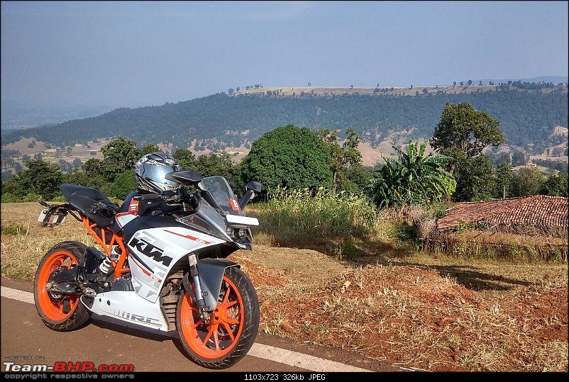 KTM RC390 - Initial Ownership Experience-img_20151114_141902_hdr_edit.jpg