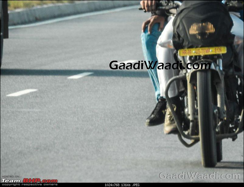 Hero's new 110cc motorcycle with iSmart technology spotted-1.jpg