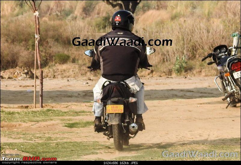 Hero's new 110cc motorcycle with iSmart technology spotted-4.jpg