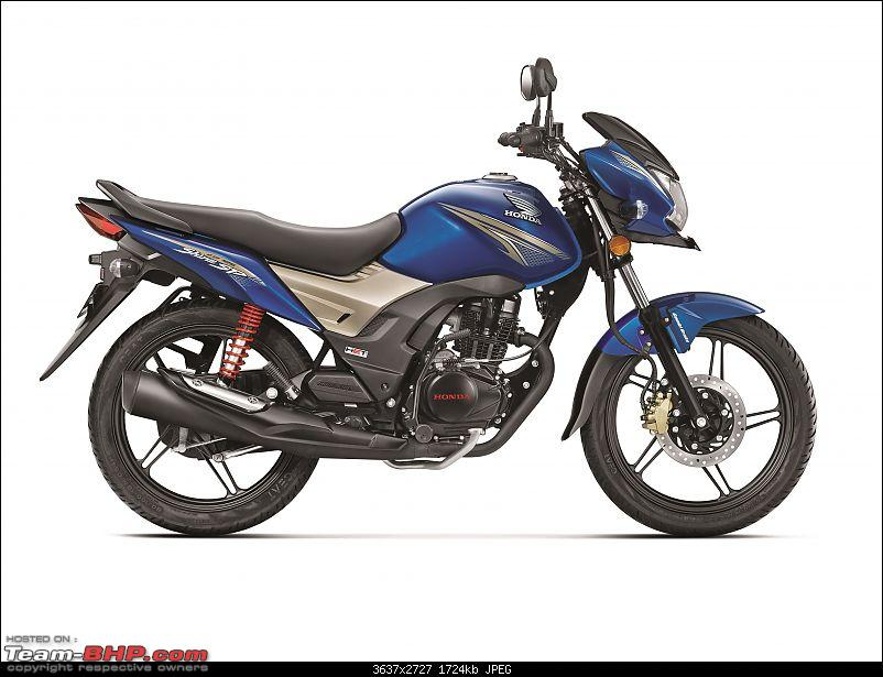 Honda CB Shine SP launched at Rs. 59,900-honda-cb-shine-sp.jpg