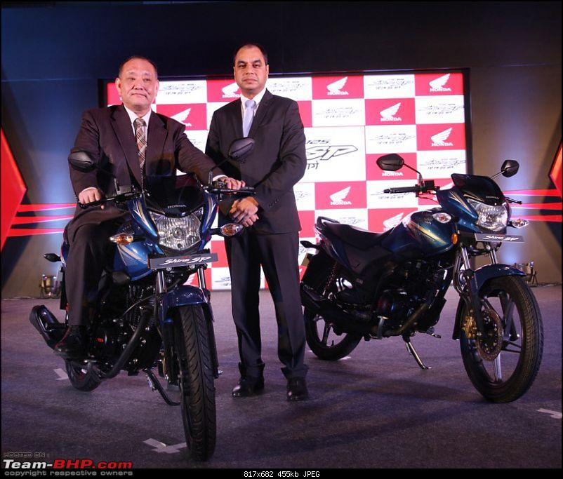 Honda CB Shine SP launched at Rs. 59,900-shine-.jpg