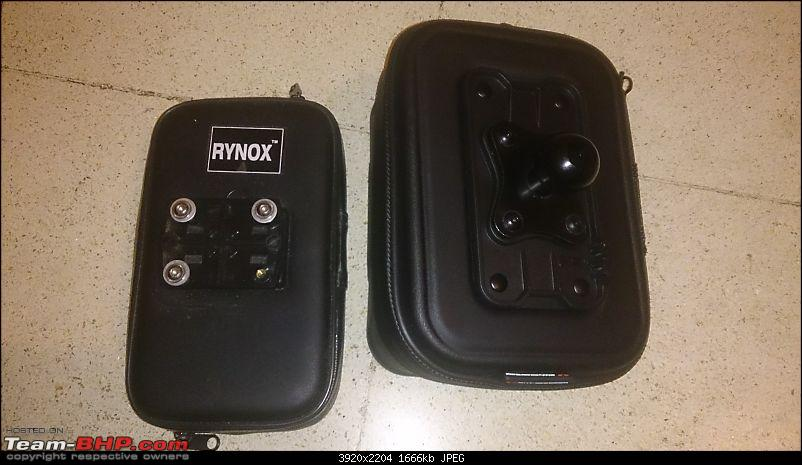 "Review: Rynox 5.5"" Cellphone Mount for Motorcycles-dsc_0116.jpg"