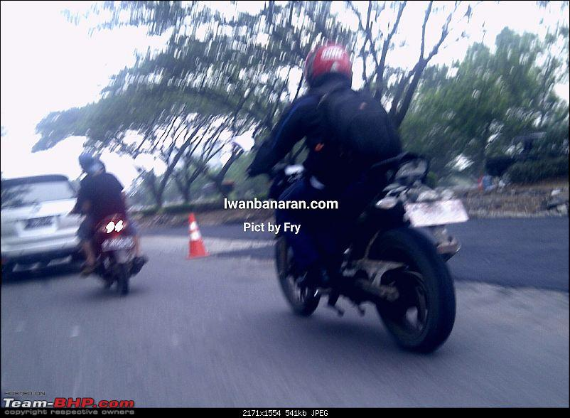 Scoop: New motorcycle caught testing. Is this the TVS Draken?-1.jpeg