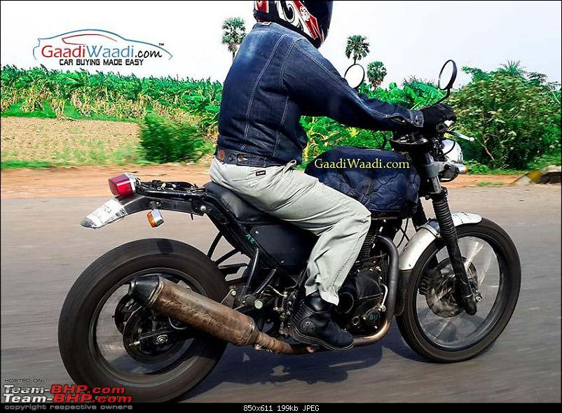 The Royal Enfield Himalayan, now launched!-2.jpg