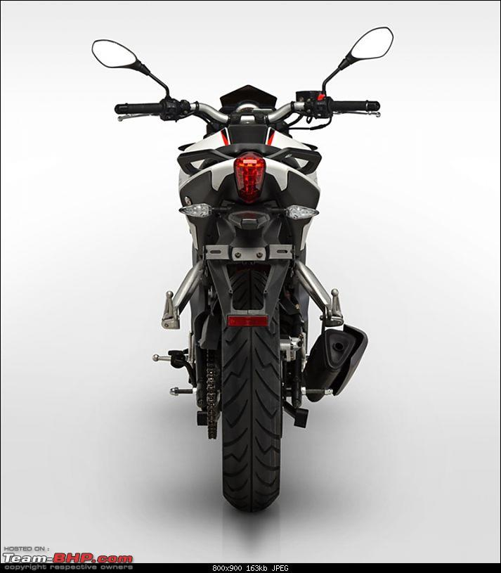Benelli TNT 25 launched in India at Rs. 1.68 lakh-2.jpg