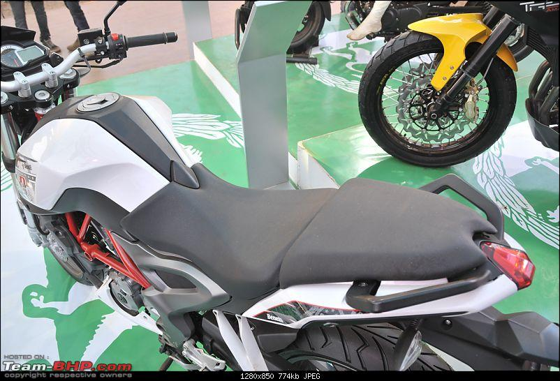 Benelli TNT 25 launched in India at Rs. 1.68 lakh-4.jpg