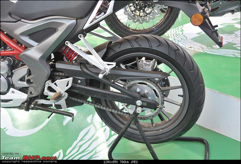 Benelli TNT 25 launched in India at Rs. 1.68 lakh-6.jpg