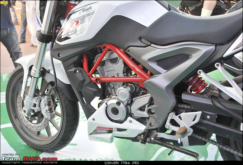 Benelli TNT 25 launched in India at Rs. 1.68 lakh-7.jpg
