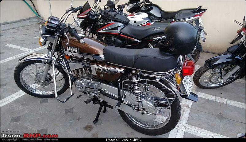 A ground up restoration: Yamaha RX135 4-speed-img_3274.jpg