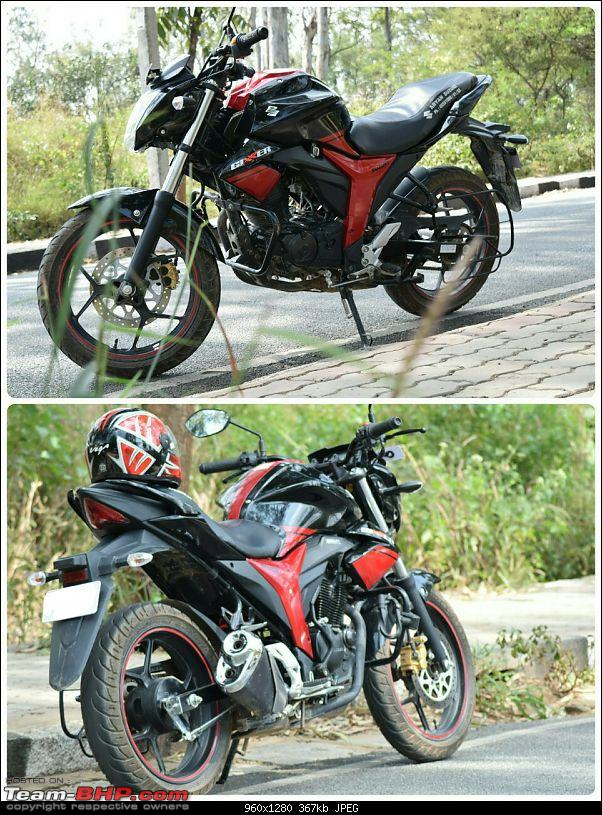 My Athena - Suzuki Gixxer, Review and Ownership report-picsart_123012.56.47.jpg