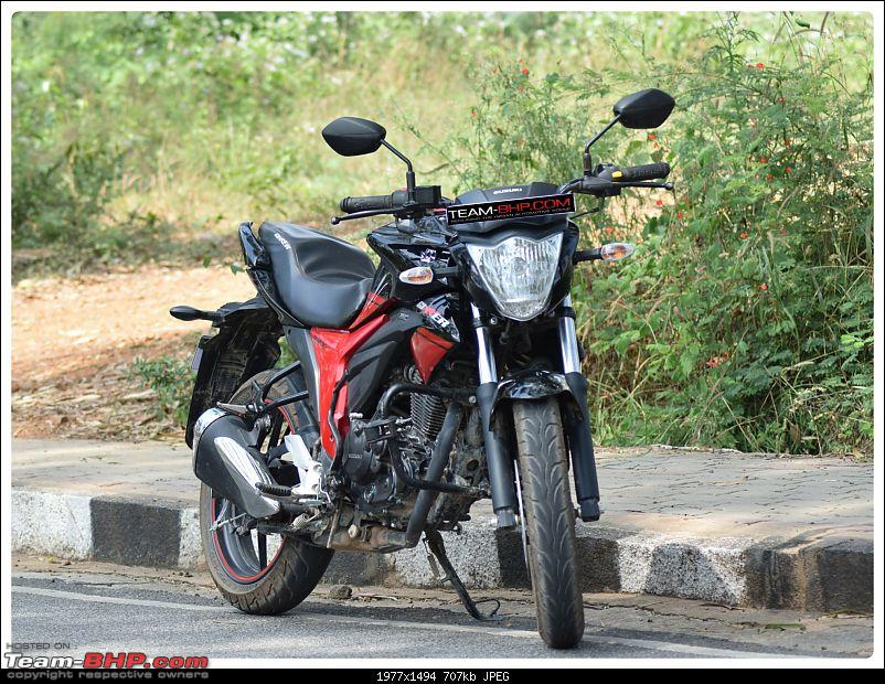My Athena - Suzuki Gixxer, Review and Ownership report-picsart_123005.26.51.jpg