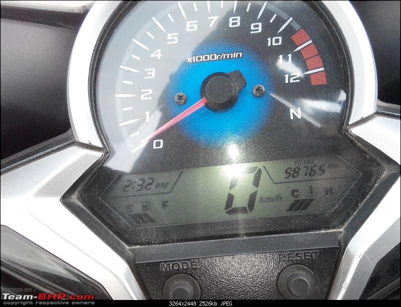 Honda CBR 250R Review-20151016143112.jpg