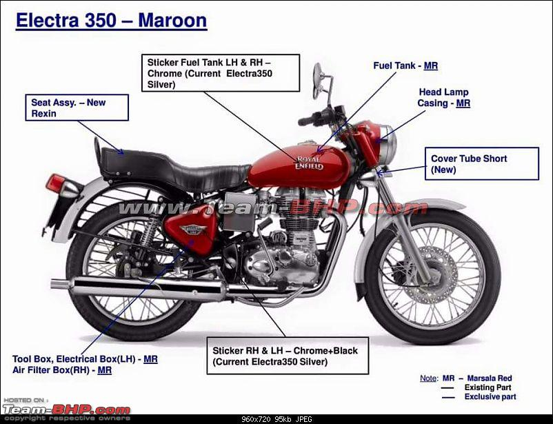 Leaked! Royal Enfield line-up might get new colour options-2.jpg