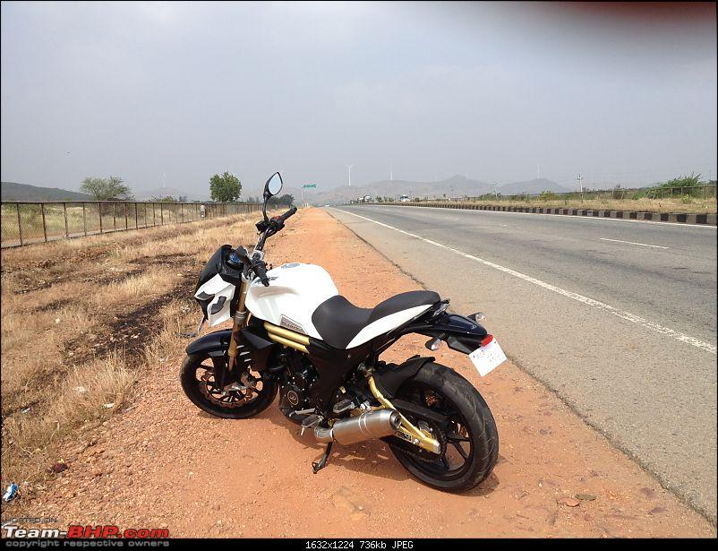 Review: My Mahindra Mojo!-mojo.jpg
