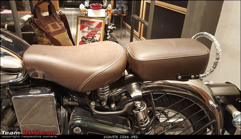 Leaked! Royal Enfield line-up might get new colour options-new-seat-color.jpg