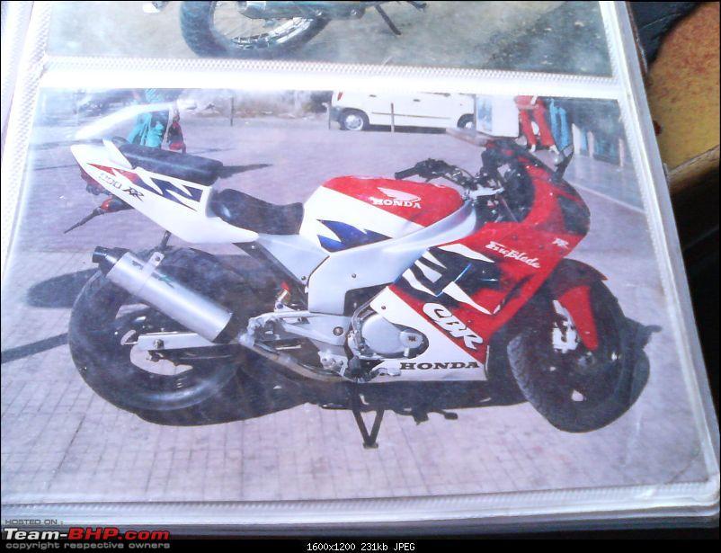 Weird, Wacky & Dangerous Motorcycle Modifications!-cbz-mod-cbr.jpg