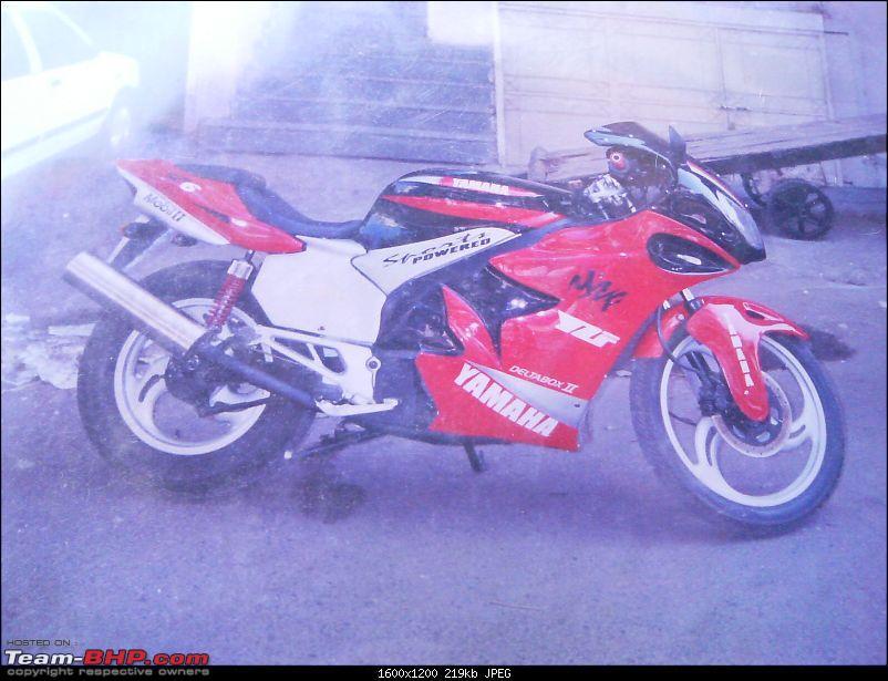 Weird, Wacky & Dangerous Motorcycle Modifications!-modif-passion.jpg