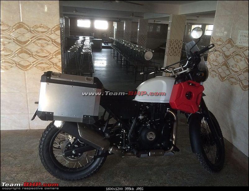 The Royal Enfield Himalayan, now launched!-img20160109wa0037.jpg