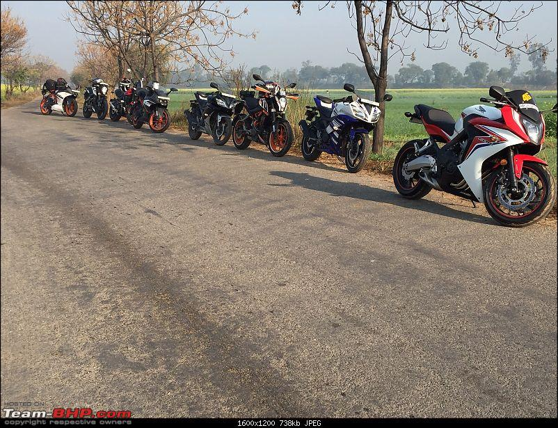 Delhi/NCR - Sunday Morning Short Rides-img20160110wa0001.jpg