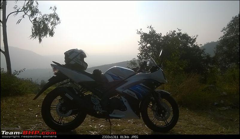 Bangalore - Sunday Morning Short Rides-wp_20160115_08_22_26_pro.jpg