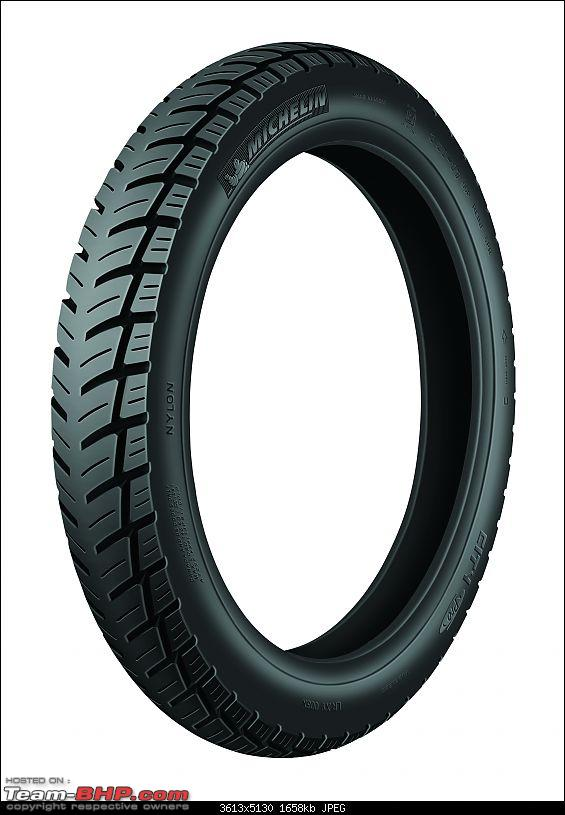 Michelin enters scooter tyre market in India-citypro-30degree-3.0011-5129-nxpowerlite.jpg