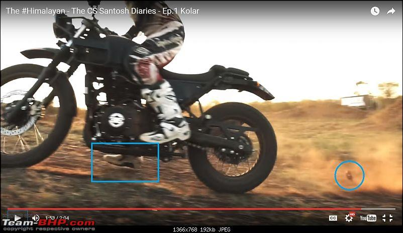 The Royal Enfield Himalayan, now launched!-untitled.jpg