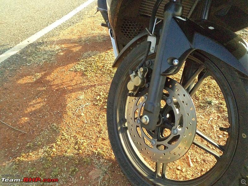 Flies like a butterfly, stings like a bee! My Yamaha R15S, now with a single seat-dsc03360.jpg