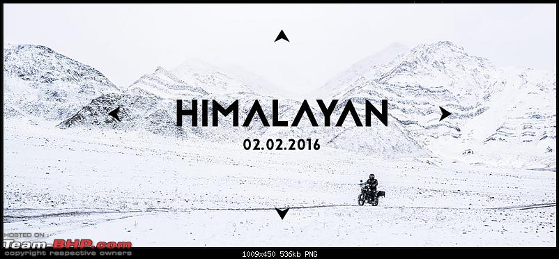 The Royal Enfield Himalayan, now launched!-himalayan.png