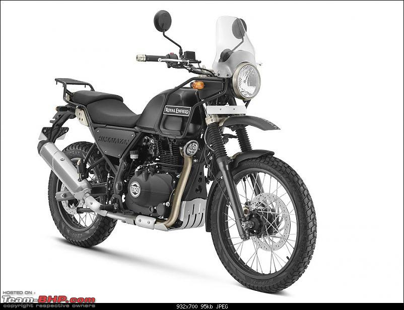 The Royal Enfield Himalayan, now launched!-granite-front-male-34.jpg