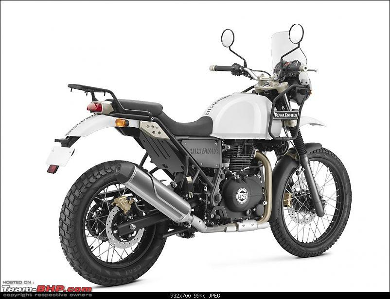 The Royal Enfield Himalayan, now launched!-snow-back-male-34.jpg