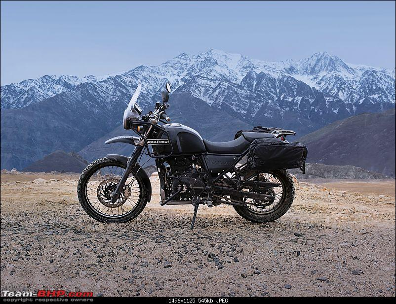 The Royal Enfield Himalayan, now launched!-himalayan-profile.jpg