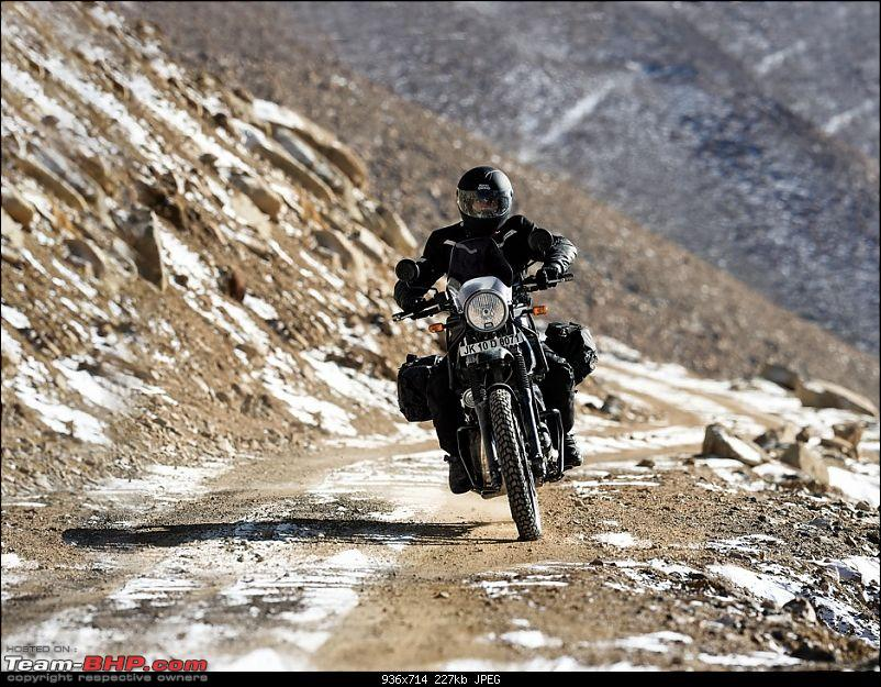 The Royal Enfield Himalayan, now launched!-himalayan_thematic-shot.jpg