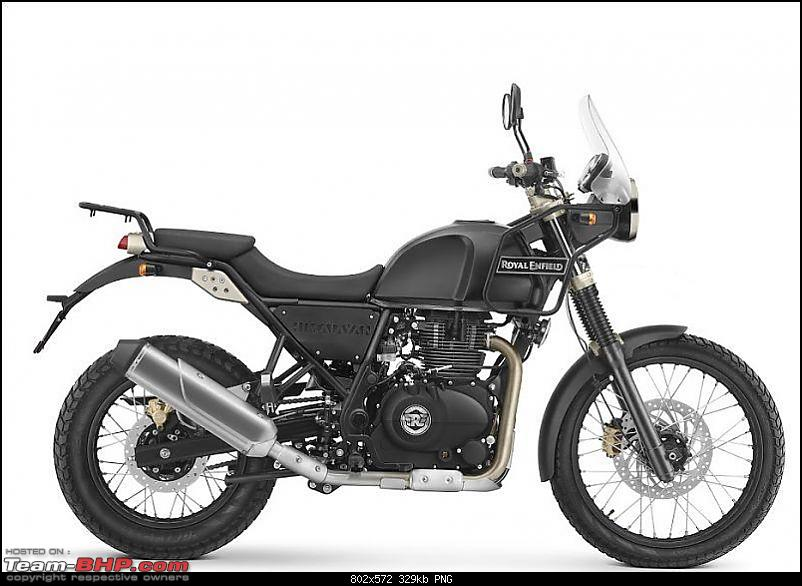 The Royal Enfield Himalayan, now launched!-bike.png