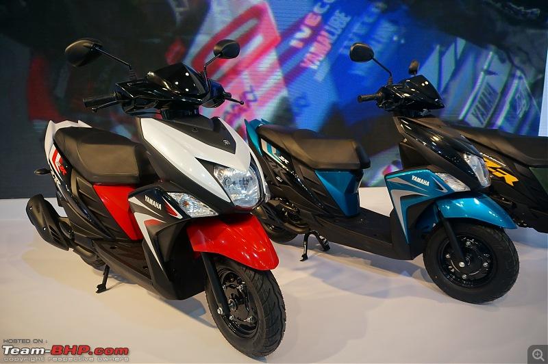 Yamaha @ Auto Expo 2016-dsc03937.jpg