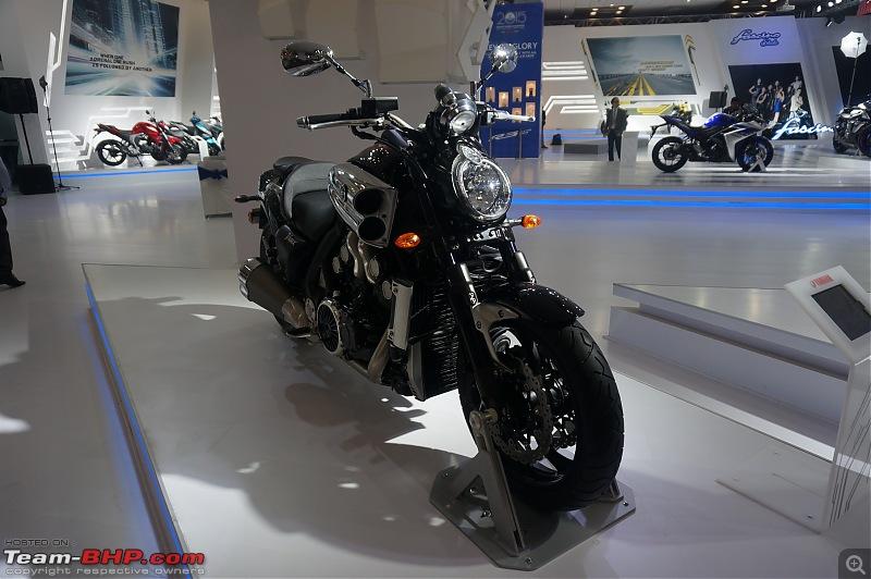 Yamaha @ Auto Expo 2016-dsc03821.jpg