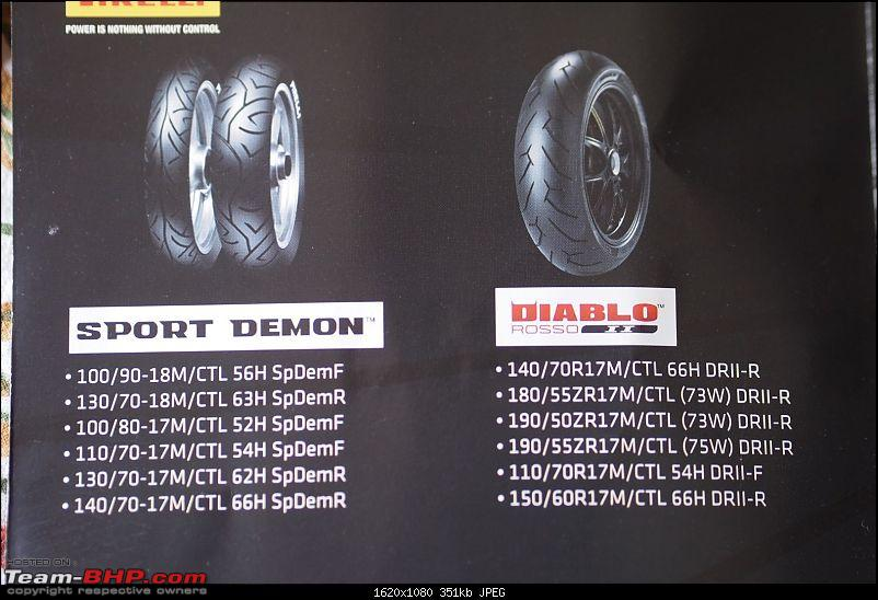 Motorcycle Tyres : Compared!-2.jpg