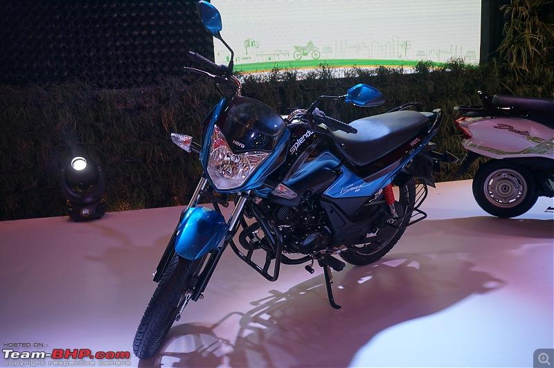 Hero MotoCorp @ Auto Expo 2016-22.jpg