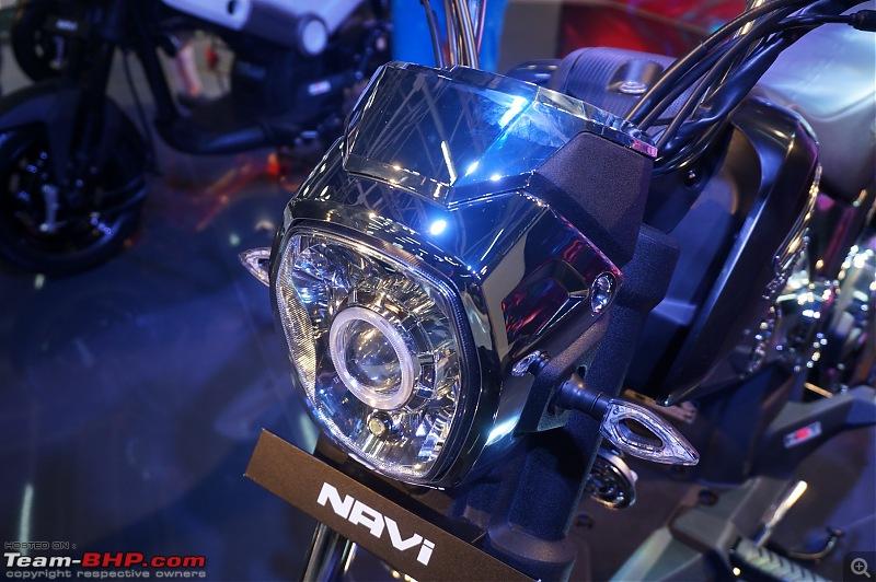 Honda Motorcycles @ Auto Expo 2016-10.jpg