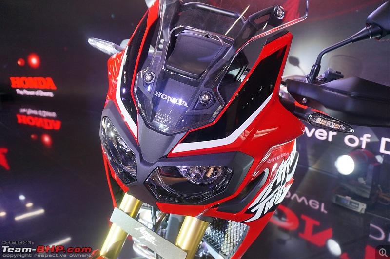 Honda Motorcycles @ Auto Expo 2016-b-9.jpg