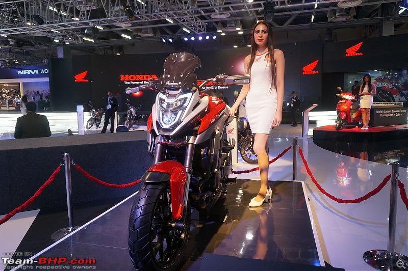 Honda Motorcycles @ Auto Expo 2016-c-5.jpg