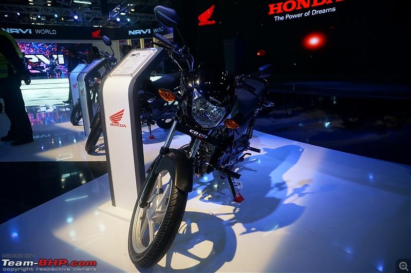 Honda Motorcycles @ Auto Expo 2016-h-6.jpg