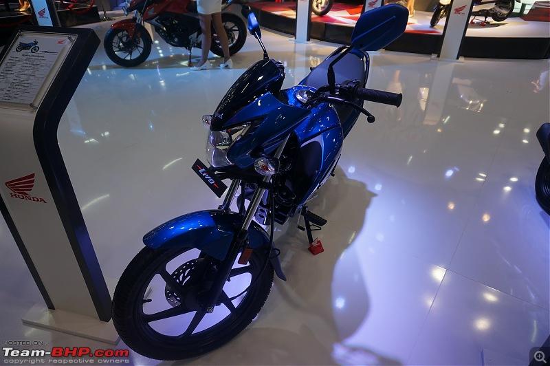 Honda Motorcycles @ Auto Expo 2016-h-26.jpg