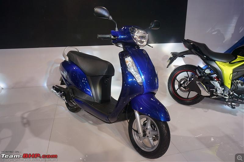 Suzuki Motorcycles @ Auto Expo 2016-b-2.jpg