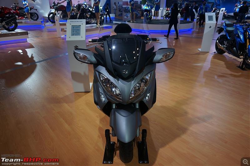 Suzuki Motorcycles @ Auto Expo 2016-e-3.jpg