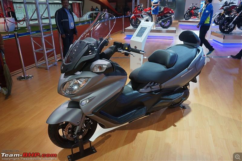 Suzuki Motorcycles @ Auto Expo 2016-e-5.jpg