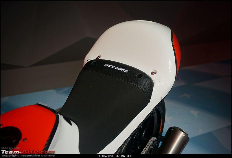 Mahindra Two Wheelers @ Auto Expo 2016-2-7.jpg