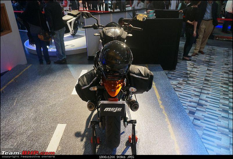 Mahindra Two Wheelers @ Auto Expo 2016-5-4.jpg