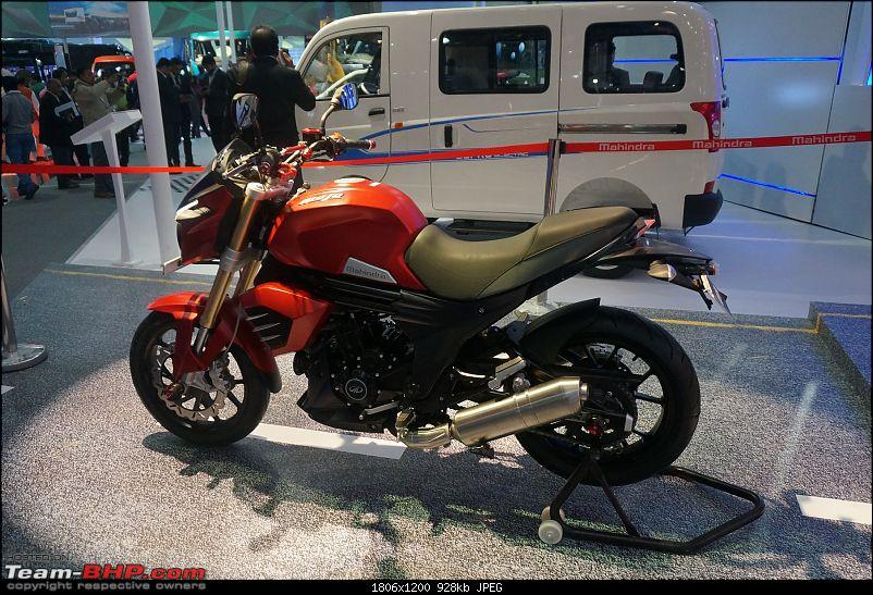 Mahindra Two Wheelers @ Auto Expo 2016-6-4.jpg