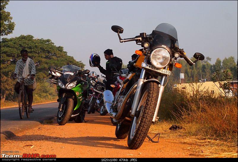 Our CCRO adventures: Ride from Bangalore to Kotagiri-3-large.jpg