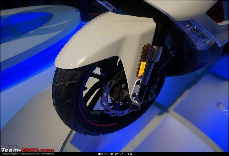 Mahindra Two Wheelers @ Auto Expo 2016-9-5.jpg